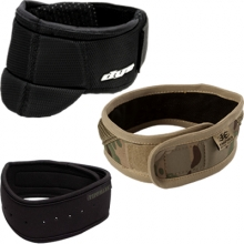 paintball_neck_protectors[1]